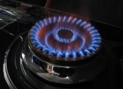 2016国内天然气灶十大品牌排名详细介绍