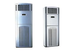 工业湿膜加湿器材质 湿膜加湿器优缺点