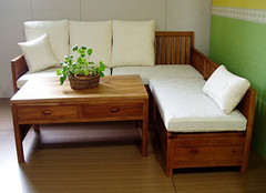 上海哪个柚木家具品牌比较好您知道吗?