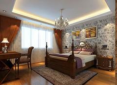 金丝柚木家具的特点有哪些?
