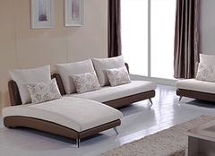 全友沙发有什么优势 最新全友沙发价格介绍
