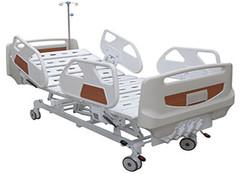 多功能护理床选购要点您知道多少?