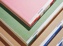 莫干山板材的特点 莫干山板材有哪些分类