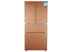 澳柯玛冰箱详细介绍 澳柯玛冰箱温度调节方法