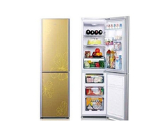 澳柯玛冰箱怎么样?澳柯玛冰箱最新款式价格介绍
