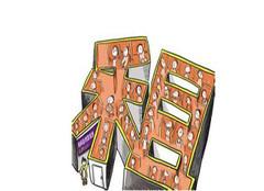 群租房的界定标准是什么?群租房合法吗