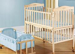 好孩子婴儿床质量如何 好孩子婴儿床价格