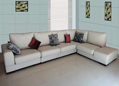 家居沙发摆放风水及注意事项介绍