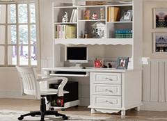 家用电脑桌档次 家用电脑桌清洁方法