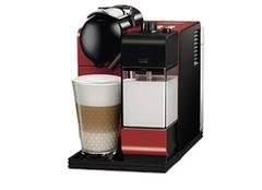 雀巢胶囊咖啡机的优缺点及使用方法
