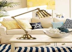 卧室护眼台灯品牌有哪些您知道吗?