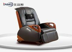 2016十大电动按摩椅品牌排名榜介绍