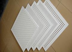 泰山石膏板鉴别技巧 泰山石膏板的优势揭秘