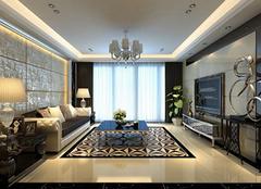 选购优质加西亚瓷砖技巧 加西亚瓷砖的特色揭秘