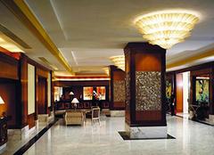 加西亚瓷砖产品质量如何?加西亚瓷砖最新报价介绍