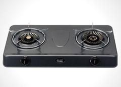欧意燃气灶优点及其打不着火处理方法详细介绍
