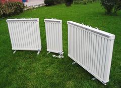 壁挂式电暖器优点 壁挂式电暖器选购技巧