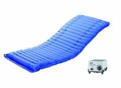 防褥疮气垫的使用方法 防褥疮气垫保养注意事项