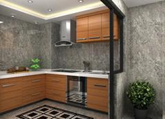如何挑选兴辉陶瓷瓷砖?兴辉陶瓷瓷砖保养方法