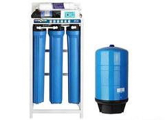 安之源净水器怎么样?安之源净水器安装注意事项