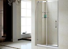 整体淋浴房价格及选购攻略详解