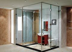 德立淋浴房怎么样 德立淋浴房保养方法