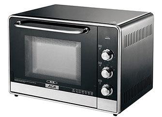 aca�烤箱如何�x� aca�烤箱怎麽↓��