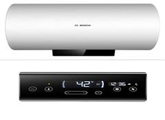 博世热水器的功能特色介绍 厨卫电器您选对了吗?