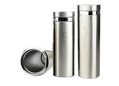 不锈钢保温杯清洗方法 不锈钢保温杯效果好不好
