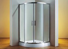 理想淋浴房的优点及价格分析
