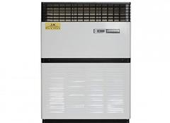 水暖空调价格如何 水暖空调优缺点