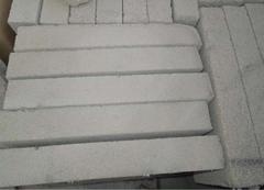 发泡水泥板优缺点以及发泡水泥保温施工方案大盘点