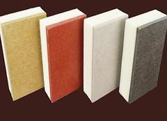 外墙保温材料价格及优缺点详解