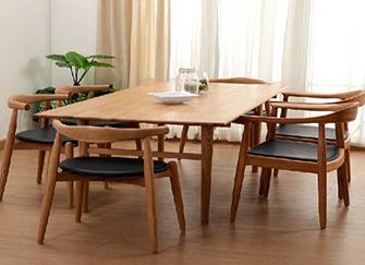 木家具甲醛含量测试 木家具选购技巧