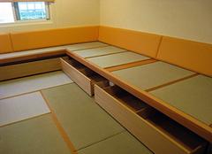榻榻米床垫如何选购及其如何保养