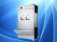 电热开水器故障维修方法及价格详解
