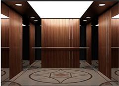 东芝电梯怎么样?东芝电梯款式价格介绍