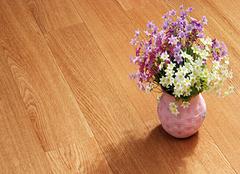 自发热地板的优点及选购注意事项