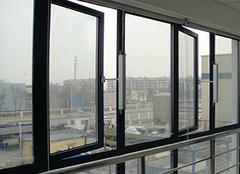 防火窗有哪些特点 防火窗安装要求