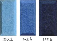 聚酯纤维板隔音效果及其品牌介绍