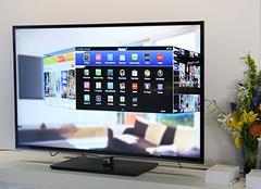 国产电视哪个牌子好?国产电视十大品牌