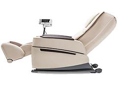 电动按摩椅使用窍门 电动按摩椅日常保养