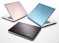 超级笔记本是什么?超级笔记本的优势分析
