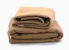 电热毯有辐射吗?电热毯怎么清洗