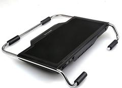 笔记本散热底座有用吗?三款笔记本散热底座