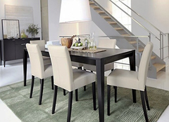 可折叠餐桌的优点 可折叠餐桌价格介绍