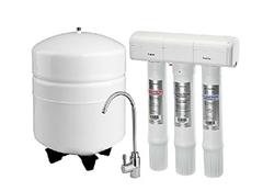 净水器哪个品牌好?净水器十大品牌