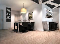 多层实木地板怎么样?多层实木地板优缺点
