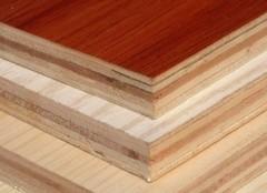 国内多层实木地板十大品牌排行详细介绍