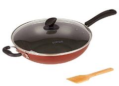 苏泊尔铁锅怎么样?苏泊尔铁锅的保养方法讲解